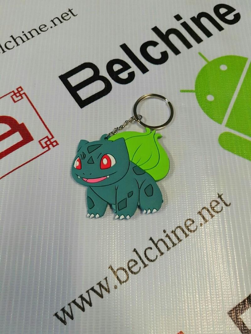 Accessoires Pokemon P6091218