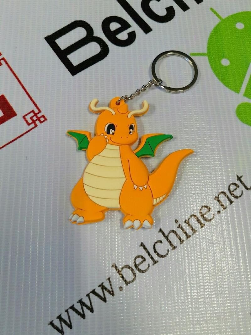 Accessoires Pokemon P6091220