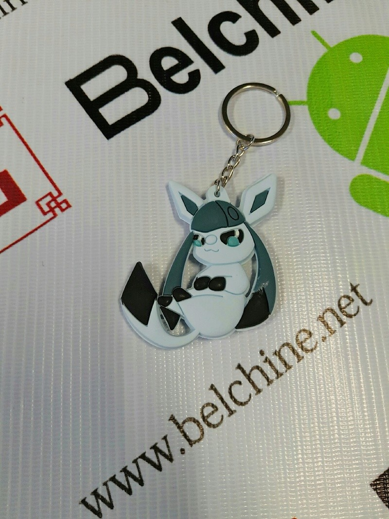 Accessoires Pokemon P6091223