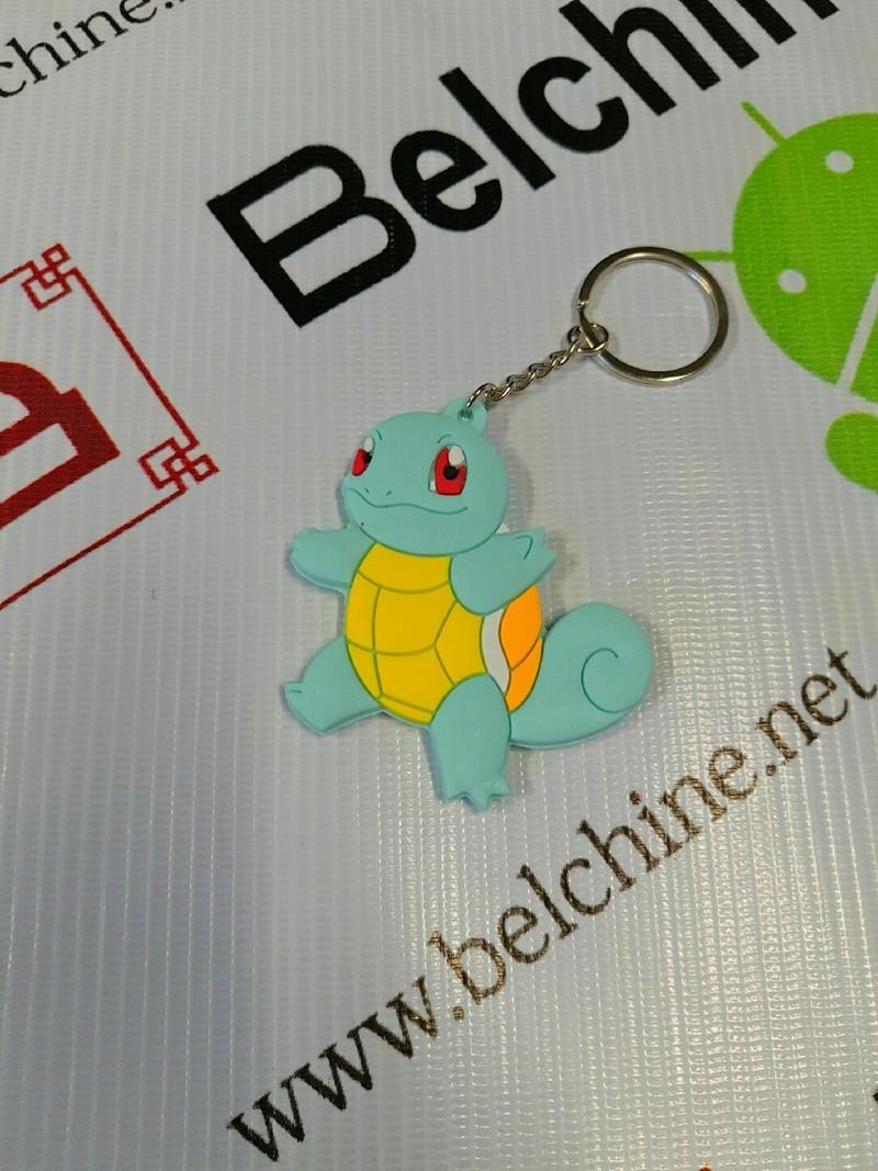 Accessoires Pokemon P6091225
