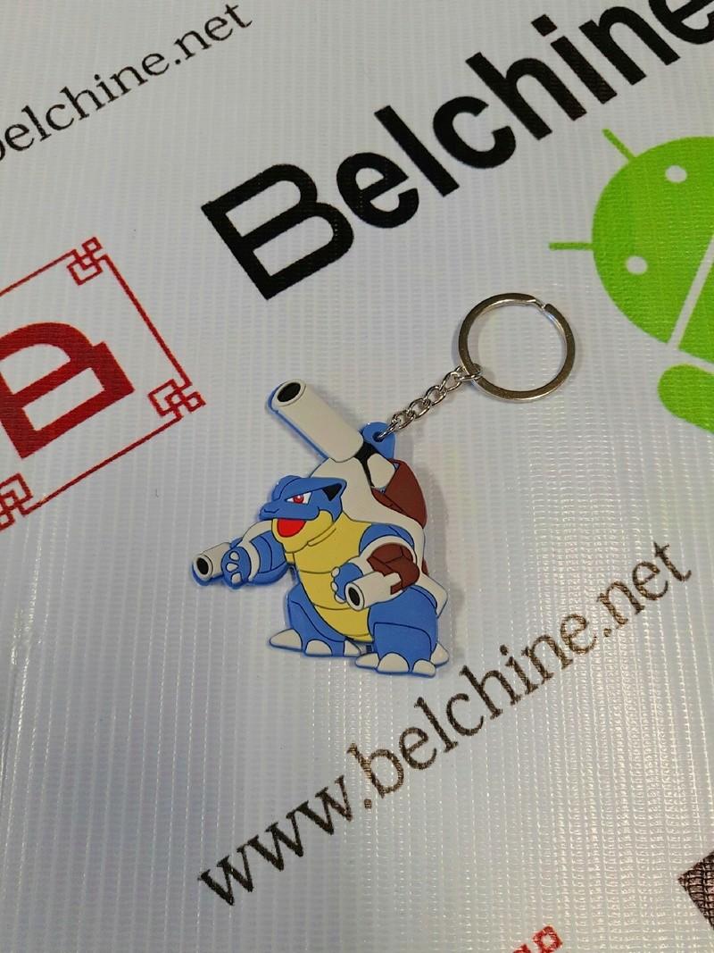 Accessoires Pokemon P6091226