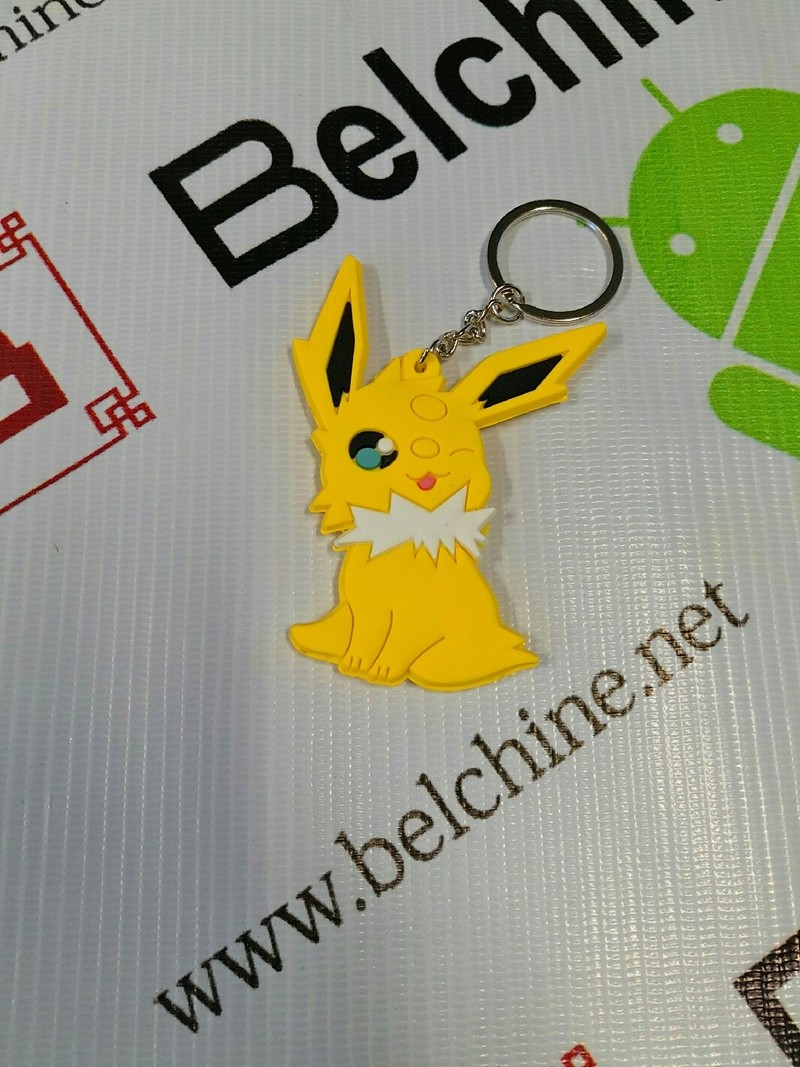 Accessoires Pokemon P6091229