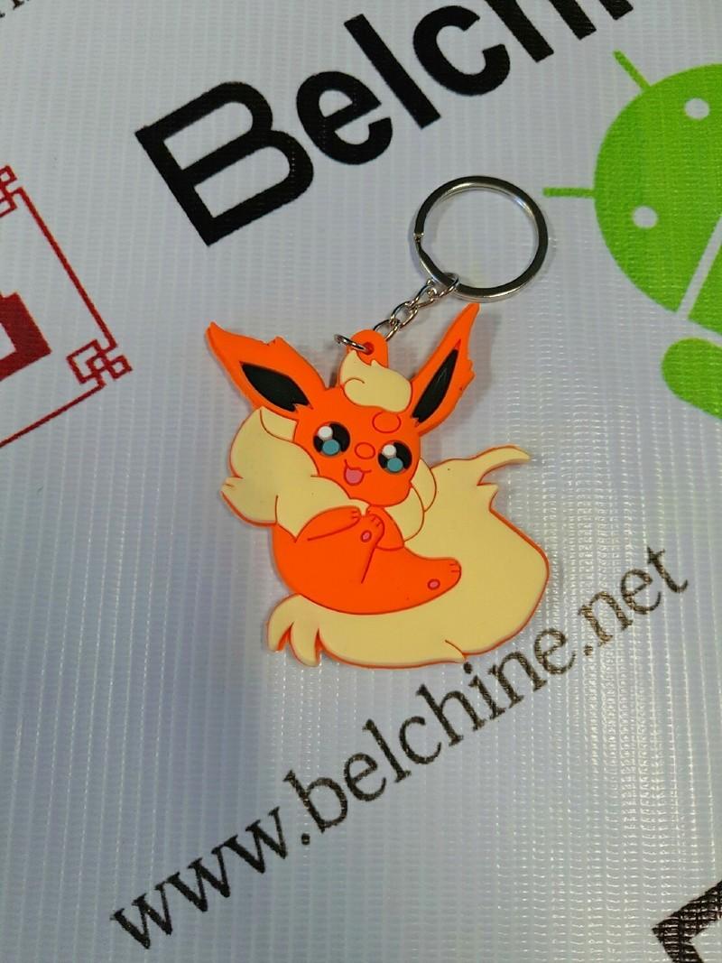 Accessoires Pokemon P6091230