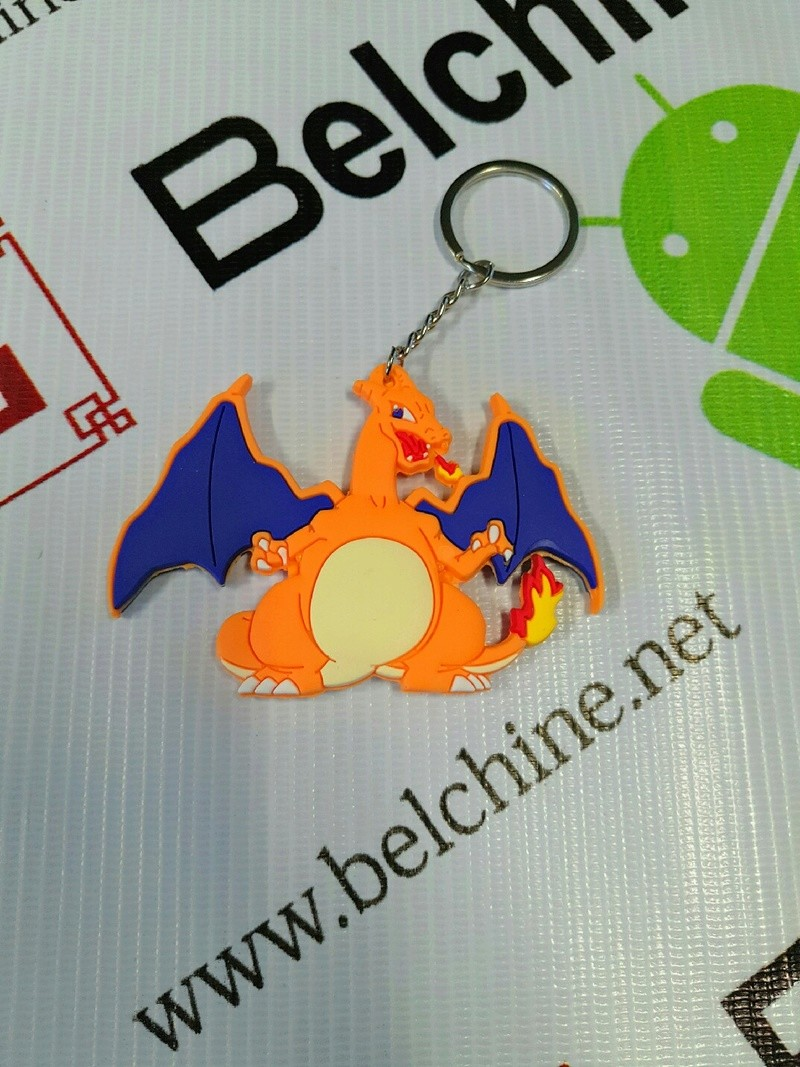 Accessoires Pokemon P6091233