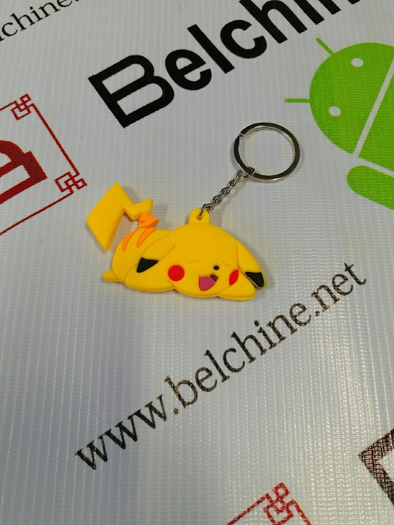 Accessoires Pokemon P6091234