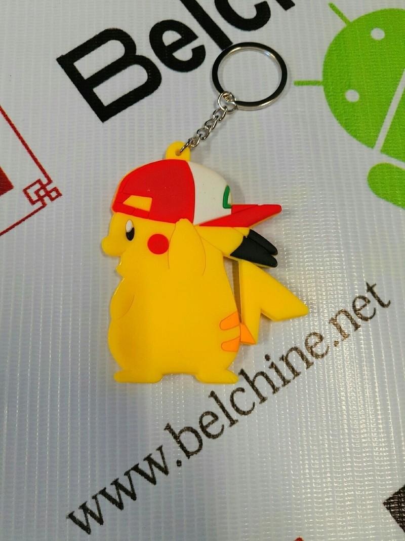 Accessoires Pokemon P6091235