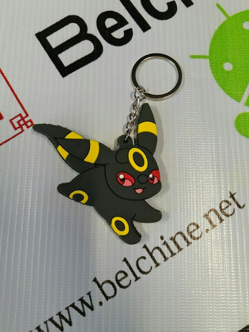 Accessoires Pokemon P6091236