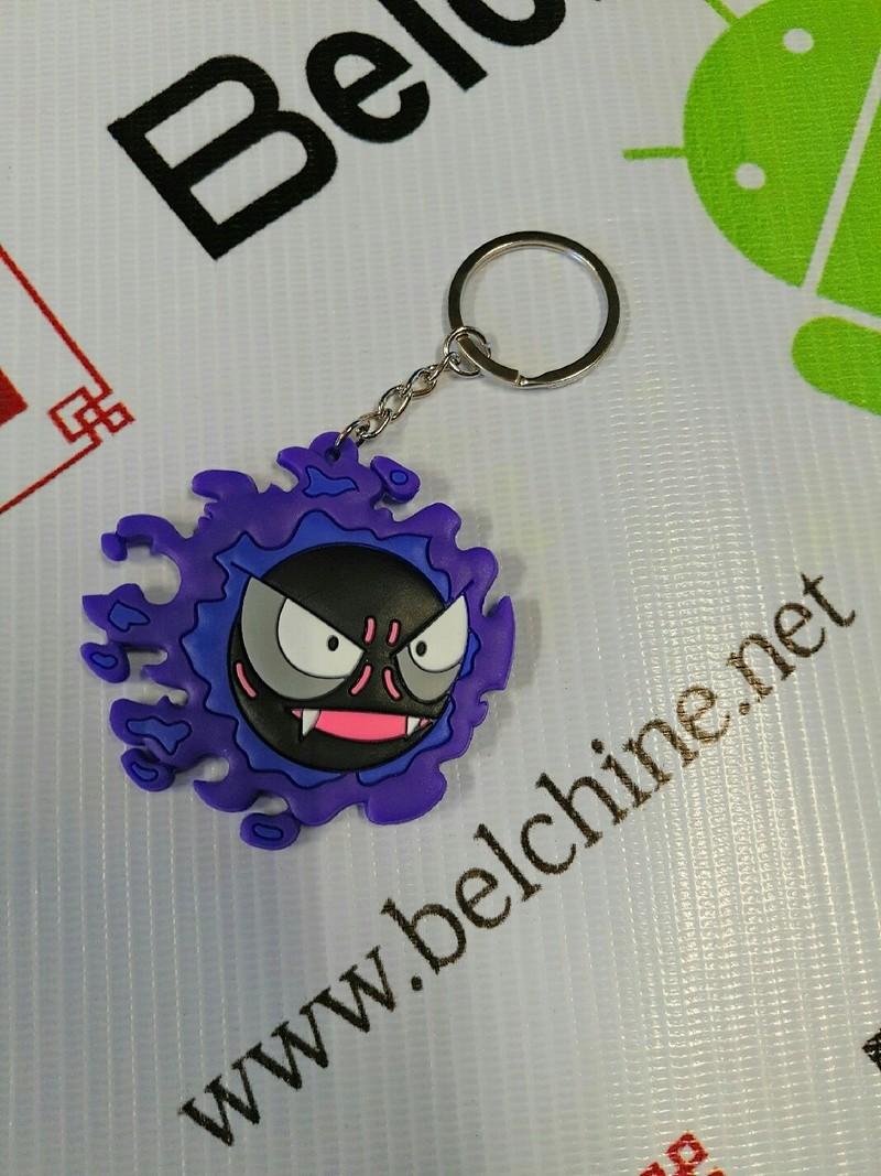 Accessoires Pokemon P6091237