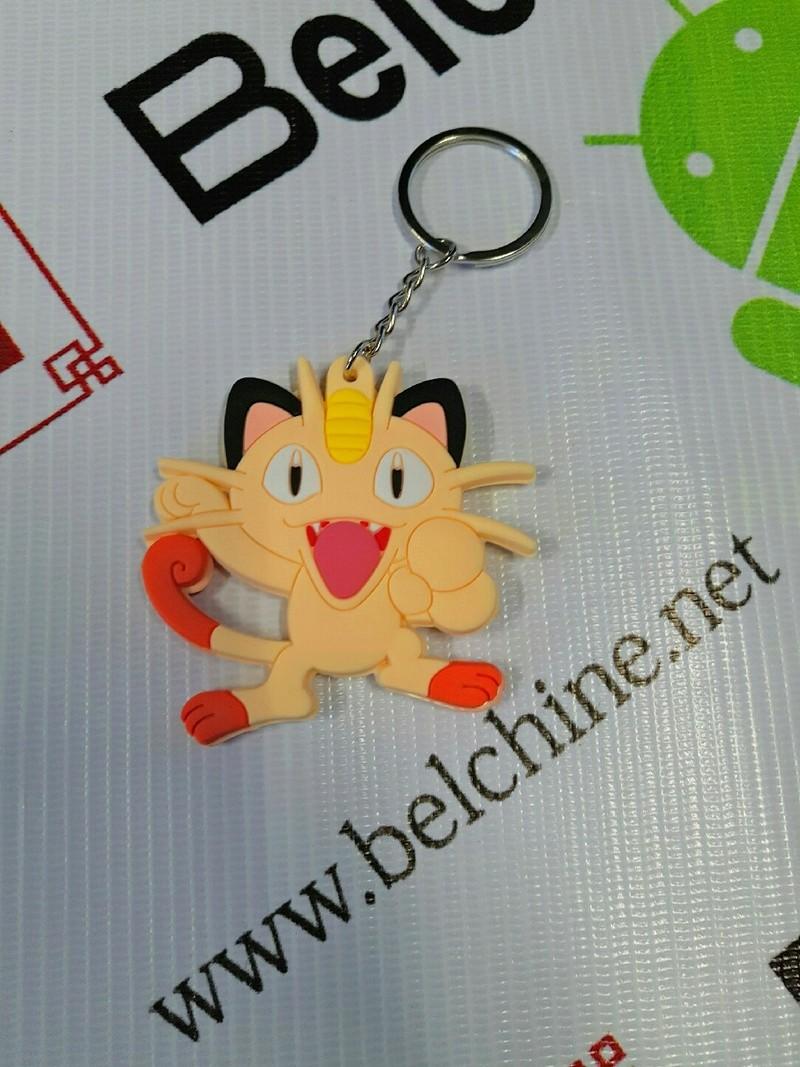 Accessoires Pokemon P6091238