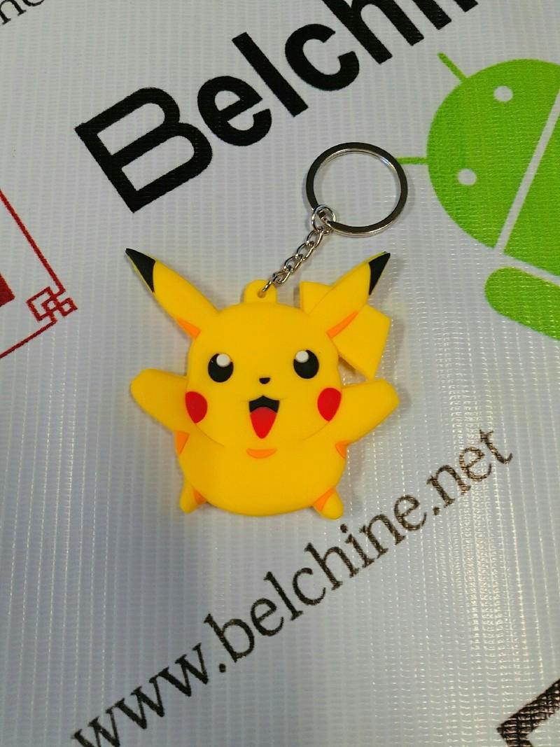 Accessoires Pokemon P6091239