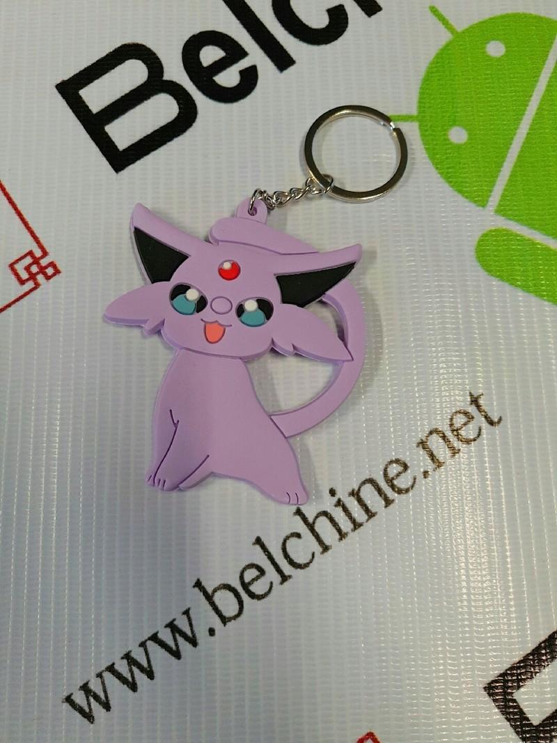 Accessoires Pokemon P6091240