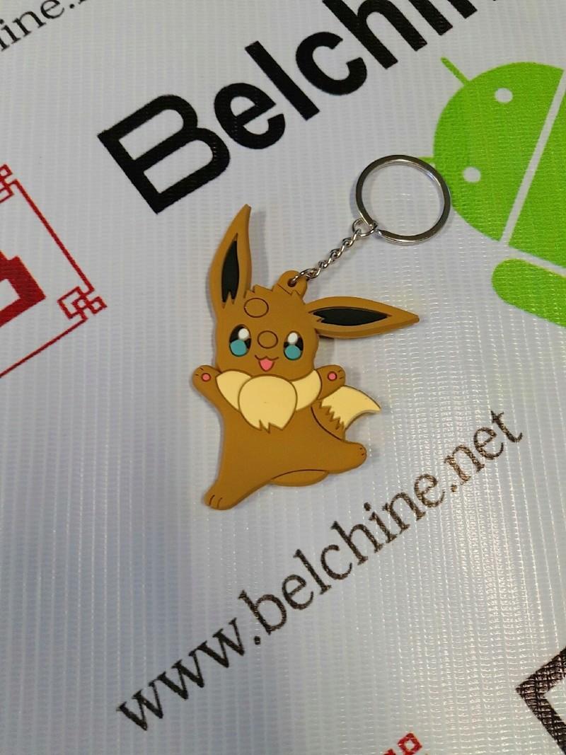 Accessoires Pokemon P6091241