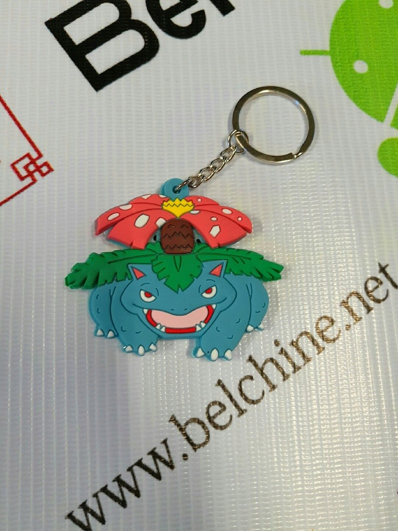 Accessoires Pokemon P6091242