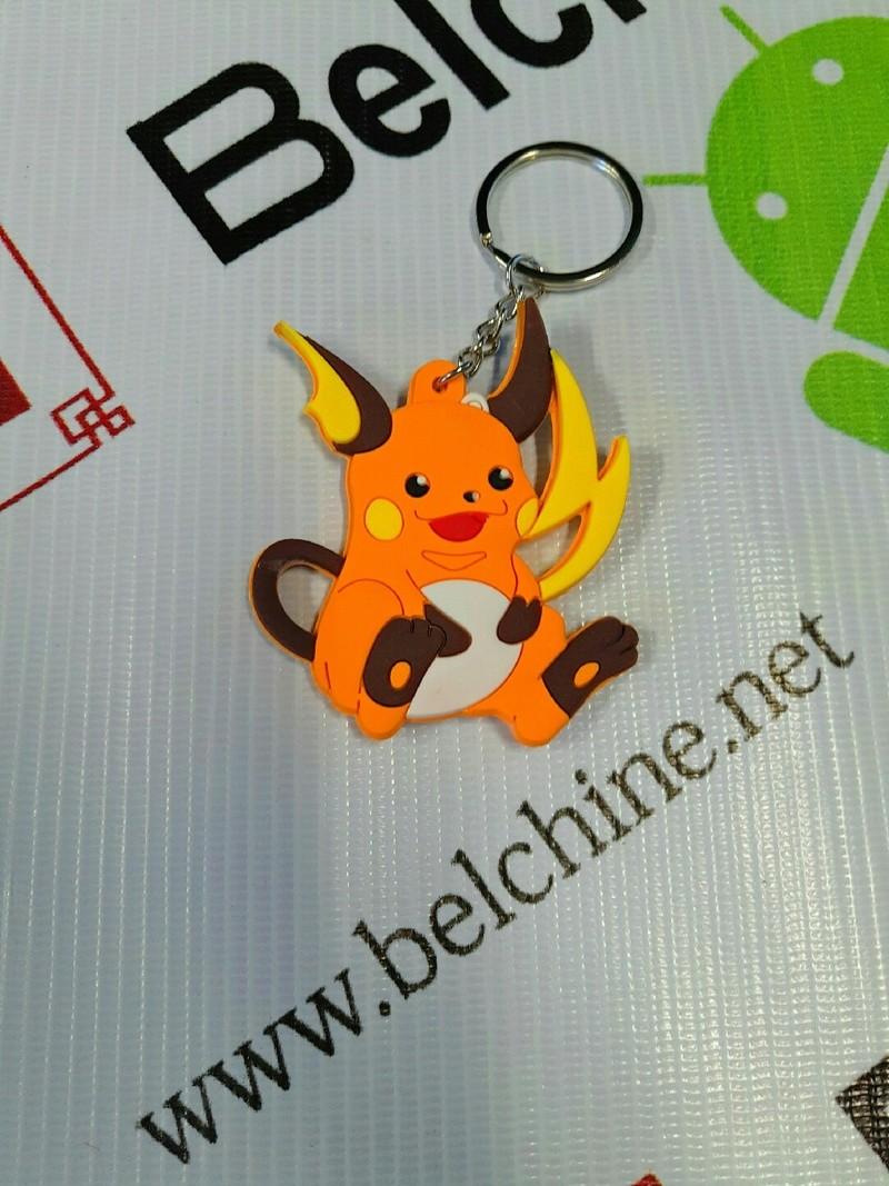 Accessoires Pokemon P6091243
