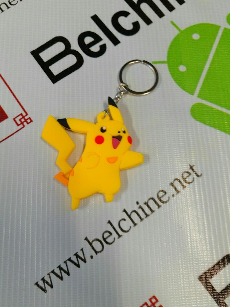 Accessoires Pokemon P6091244