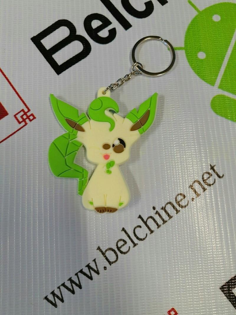 Accessoires Pokemon P6091245