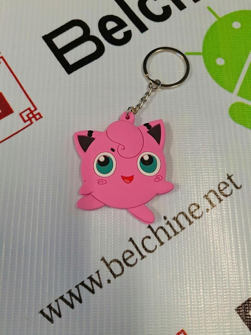 Accessoires Pokemon P6091246
