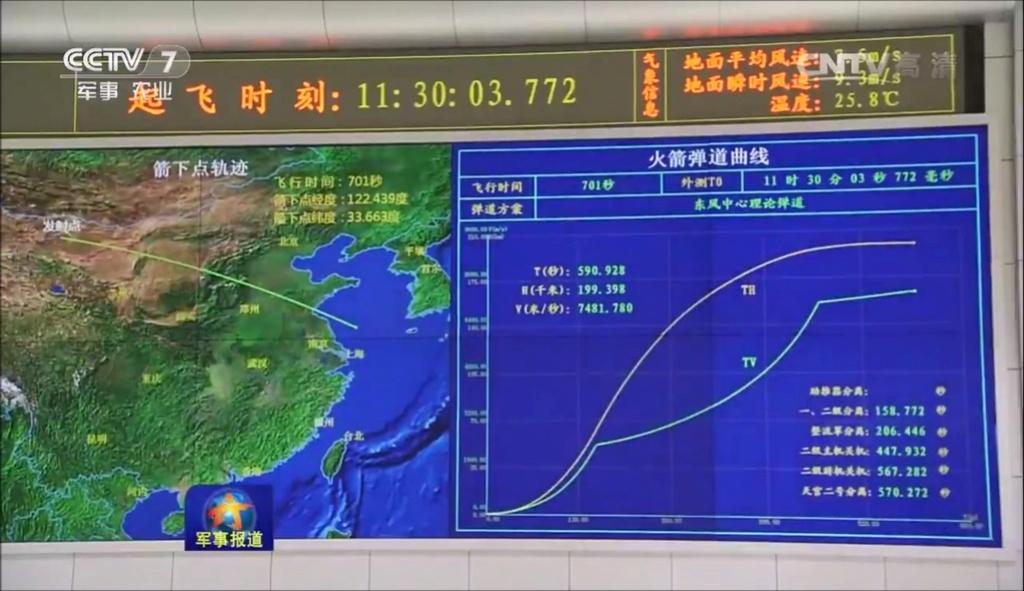 CZ-2F (Tiangong-2) - 15.9.2016 [Succès] Img-0010