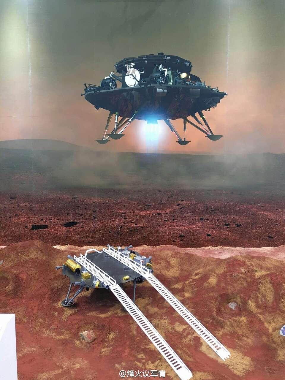 [Chine] Préparation aux programmes martiens - Page 3 Milit112