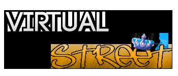 Street RPG