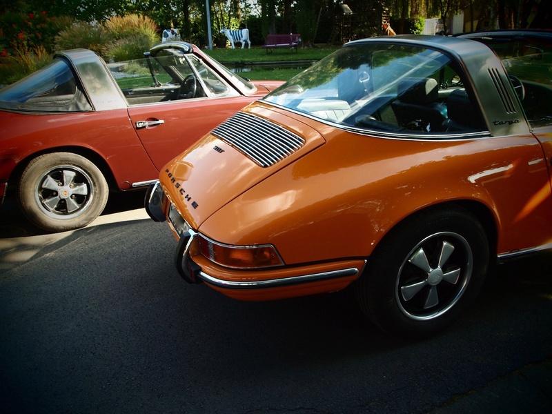 Reconstruction Porsche Targa 1970 - Page 5 P1013526