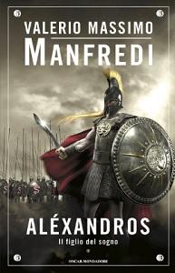 ALEXANDROS - IL FIGLIO DEL SOGNO Il_fig10