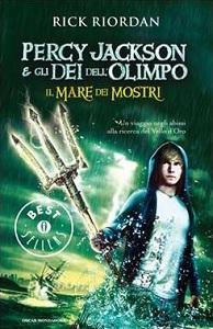 PERCY JACKSON E GLI DEI DELL'OLIMPO - IL MARE DEI MOSTRI Il_mar10