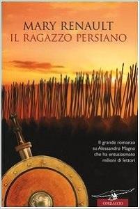 IL RAGAZZO PERSIANO Il_rag10