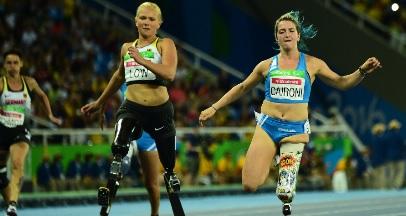 Giochi Olimpici - Pagina 5 Parali13