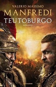 TEUTOBURGO di Valerio Massimo Manfredi Teutob10