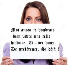 vivre_10.jpg
