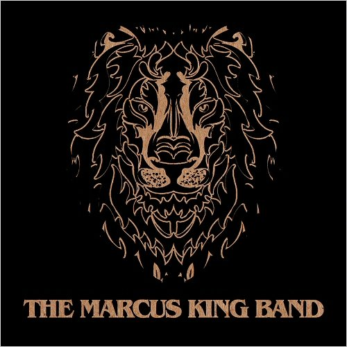 The Marcus King Band 14758610