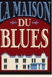 OUVERTURE PROCHAINE DE LA PREMIERE MAISON DU BLUES EN EUROPE Sans_t10