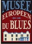 OUVERTURE PROCHAINE DE LA PREMIERE MAISON DU BLUES EN EUROPE Sans_t13