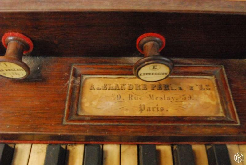 Alexandre ancien à 2 claviers... Fe6b1e10