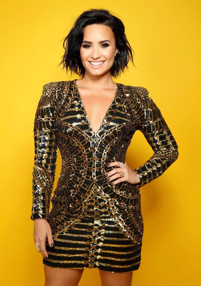 Demi Lovato Fotos  001-1510