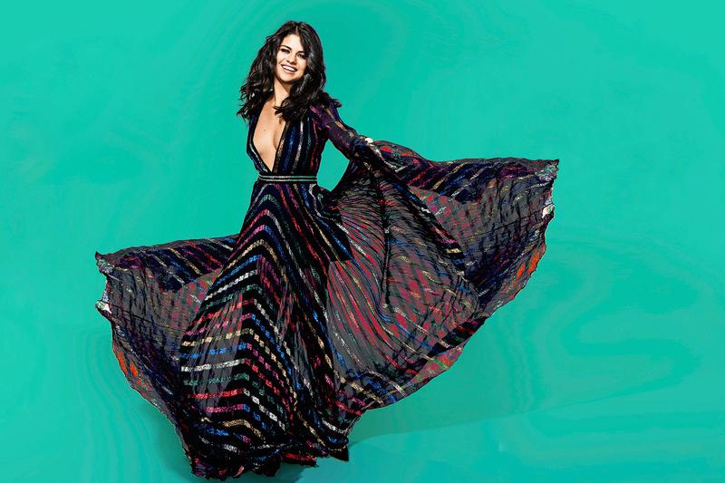 Selena Gomez Fotos 001-210