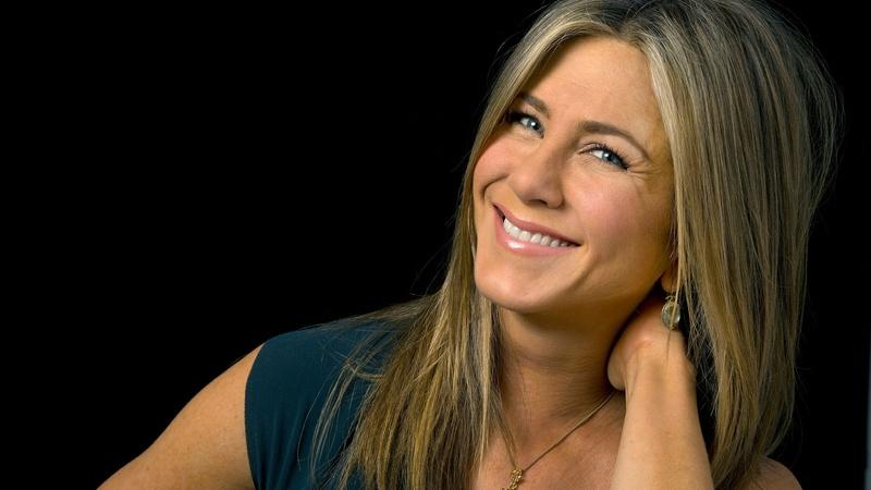 Jennifer Aniston Fotos 001-4910