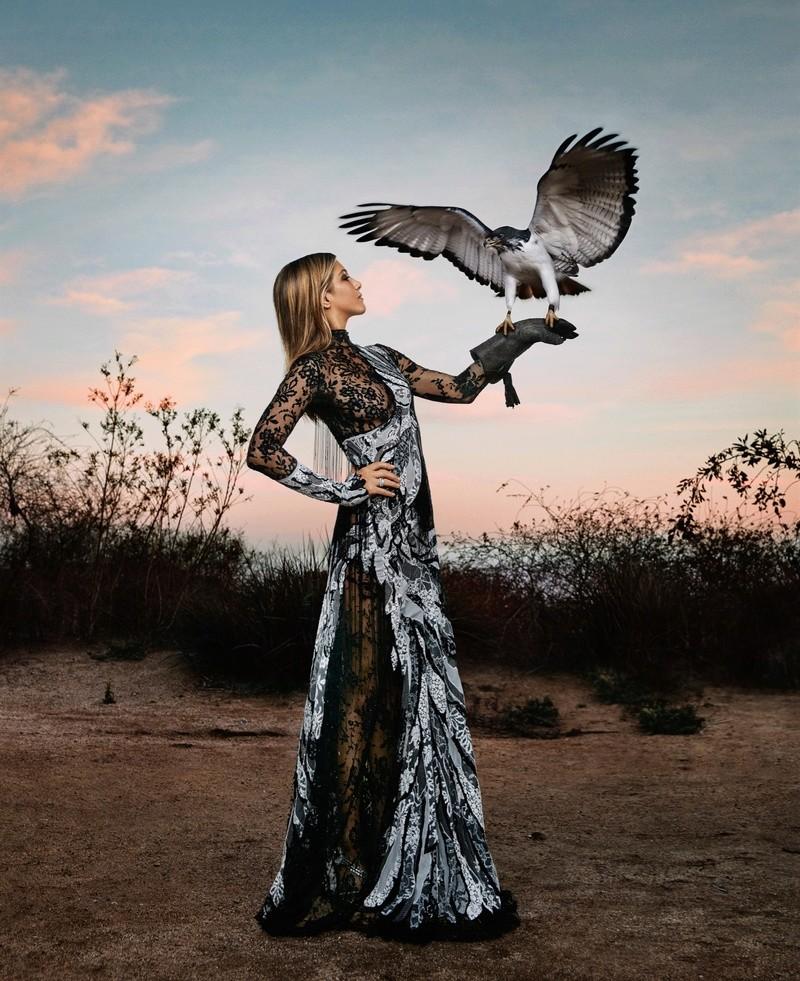 Jennifer Aniston Fotos 00112