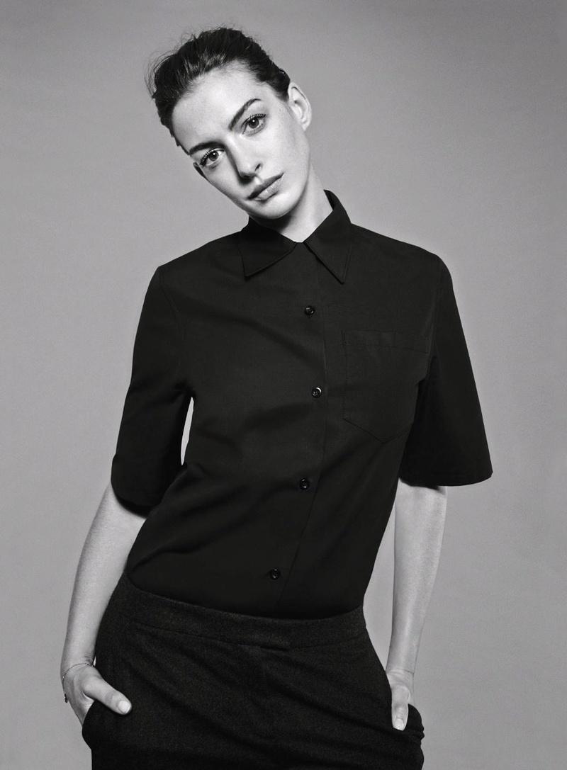 Anne Hathaway Fotos 001_310