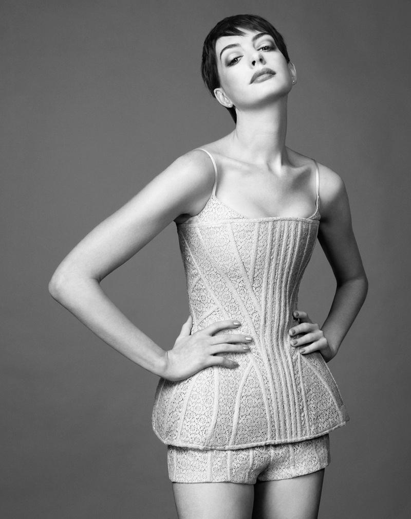Anne Hathaway Fotos 001_810