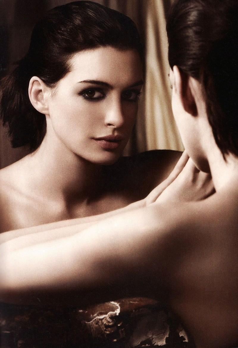Anne Hathaway Fotos 001_910