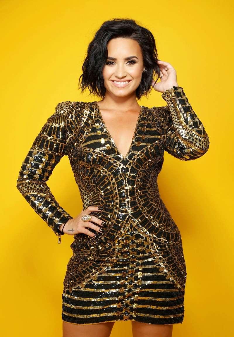 Demi Lovato Fotos  002-1410