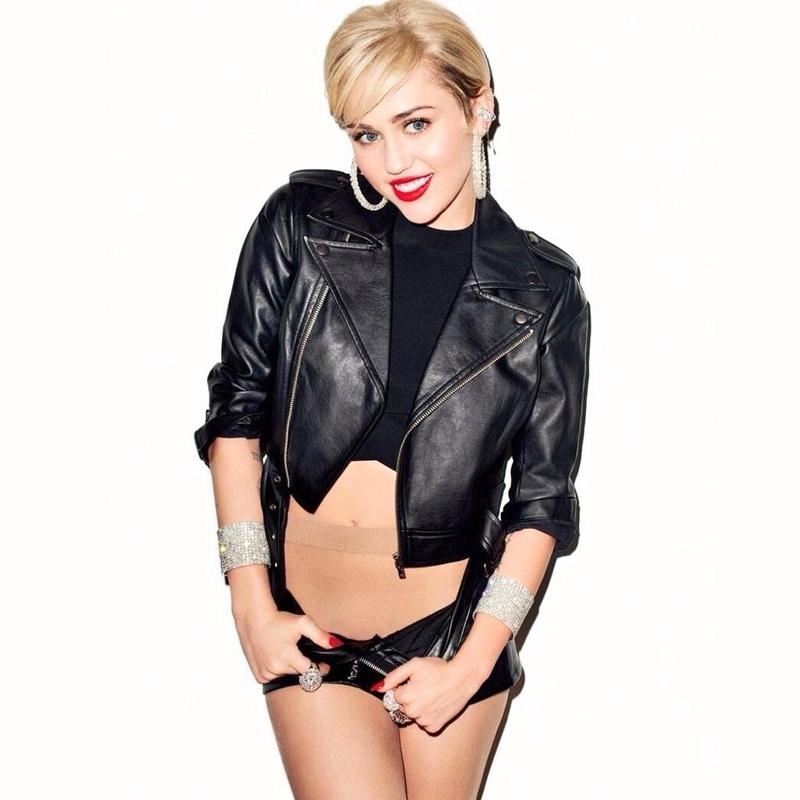 Miley Cyrus Fotos  002-2210