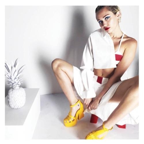 Miley Cyrus Fotos  002-3510