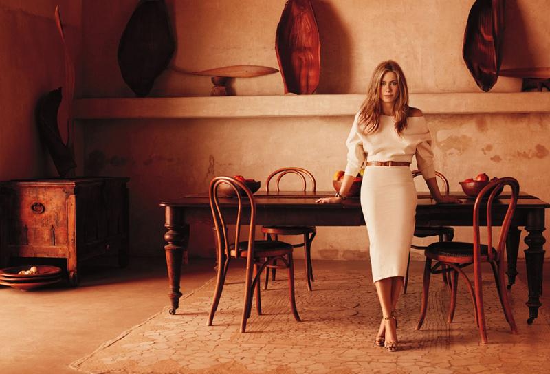 Jennifer Aniston Fotos 002-4110