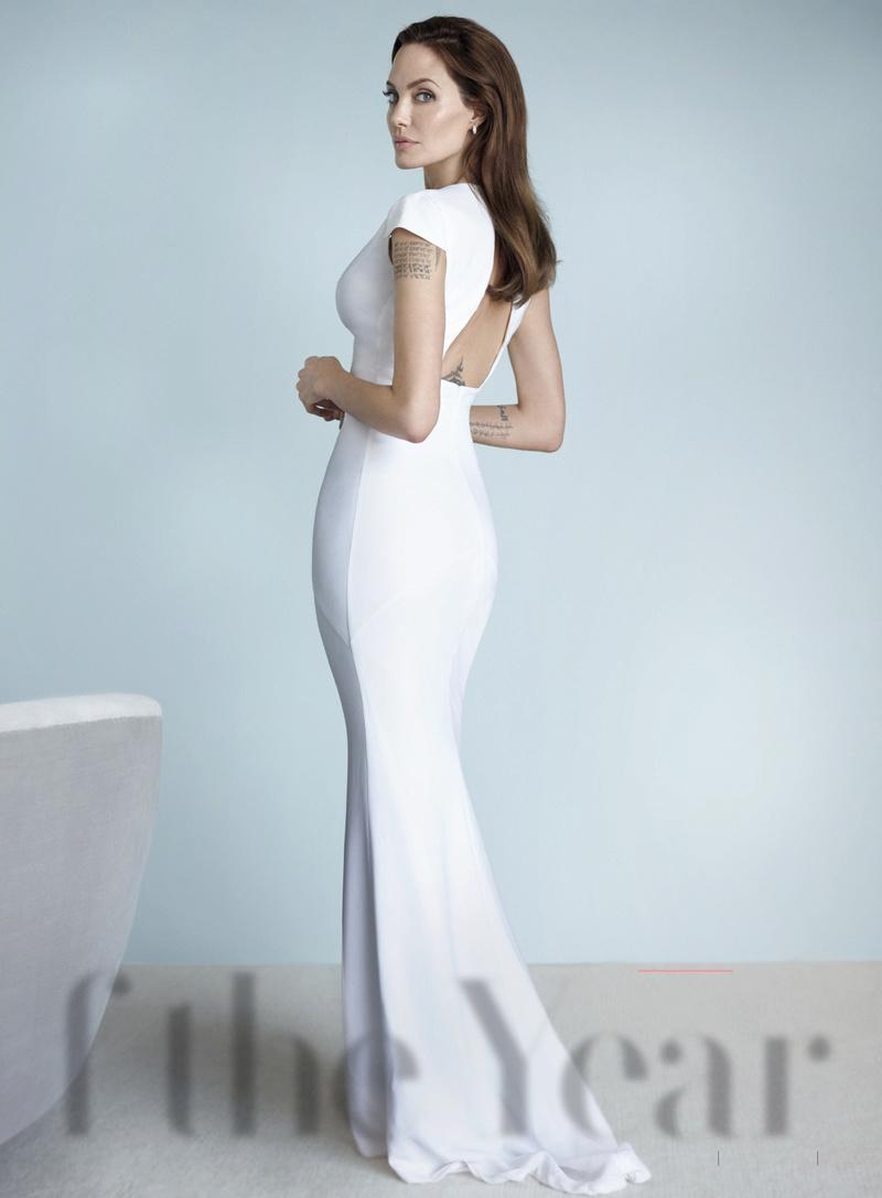 Angelina Jolie Fotos 00210