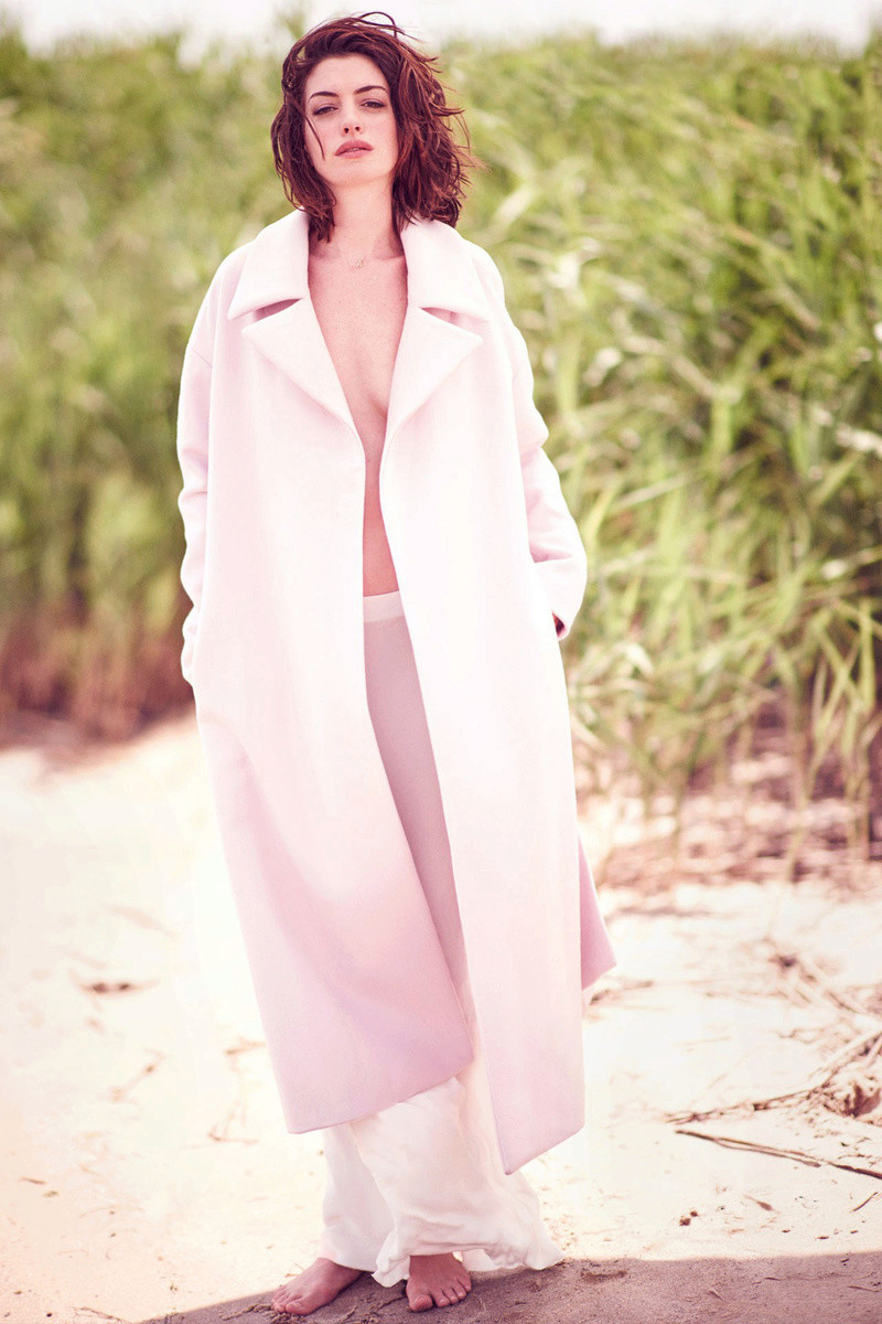 Anne Hathaway Fotos 00211