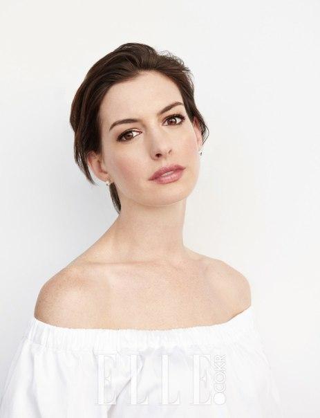 Anne Hathaway Fotos 002_111