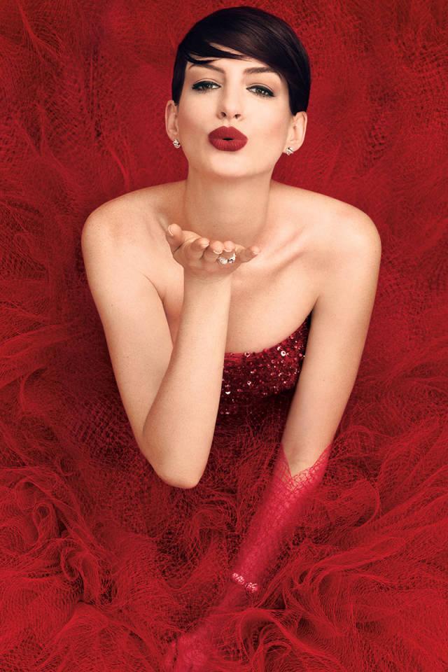 Anne Hathaway Fotos 002_210